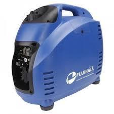 Máy phát điện Fujihaia GY3500E giá rẻ