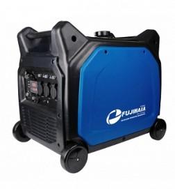 Máy phát điện Fujihaia GY6500E giá rẻ