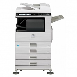 Máy photocopy SHARP AR-5731
