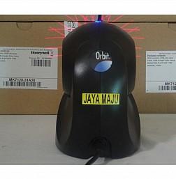 Máy quét đa tia Honeywell 7120 Orbit