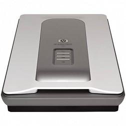 Máy quét HP G4010 - A4