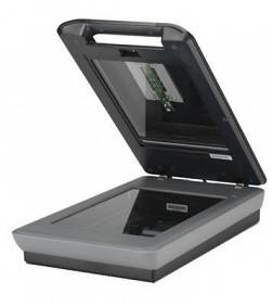 Máy quét HP Scanner G4050
