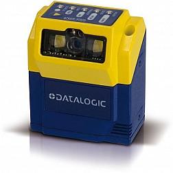 Máy quét mã vạch Datalogic MATRIX 210