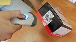 máy quét mã vạch giá rẻ cho cửa hàng tạp hóa