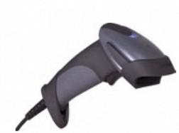 Máy quét mã vạch Honeywell/Metrologic MK9590