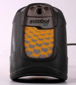 Máy quét mã vạch Symbol LS3408