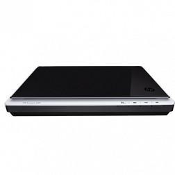 Máy scan HP-200 Flatbed- L2734A