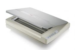 Máy scan Plustek OS1180 (A3)