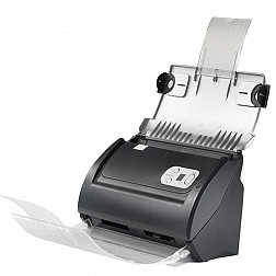 Máy Scan Plustek PS288 (Scan 2 mặt tự động)