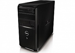 Máy tính để bàn Dell Vostro 3650MT i3 6908P/ 4Gb/ 500Gb