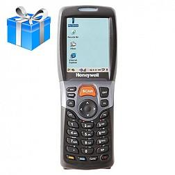 Máy tính di động Honeywell Dolphin O5100 (P/N: 5100EP21111E00) wifi, cảm ứng