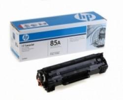 Mực máy in HP CE285A (Dùng P1102/1102W/M1212NF/M1132)
