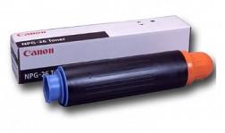 Mực Photocopy Canon NPG 26