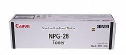 Mực Photocopy Canon NPG 28