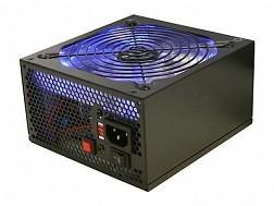 Nguồn Raidmax Thunder V2 RX-535AP