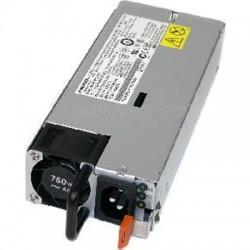 Nguồn server IBM 460W