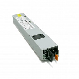 Nguồn server IBM 900W Power Supply
