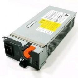 Nguồn server IBM System 750W High Efficiency Platinum AC Power Supply