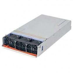 Nguồn server IBM System x 900W High Efficiency Platinum AC Power Supply 94Y6667
