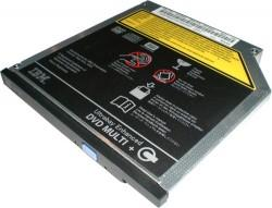 Ổ đĩa quang IBM Multiburner DVD-RW