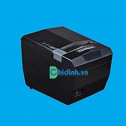 Phần mềm driver cho máy in hóa đơn Antech AP 250USE
