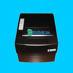 Phần mềm driver dành cho máy in hóa đơn Tawa PRP 085T