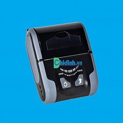 Phần mềm driver máy in hóa đơn Antech RPP200