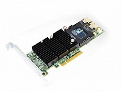 RAID Server Dell PERC H710