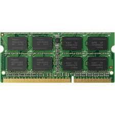 RAM HP 4GB 1Rx4 PC3-12800R-11 Kit 647895-B21