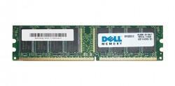 Ram máy chủ Dell 16GB, 1600 MHz, Dual Ranked