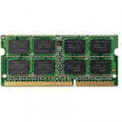 RAM Máy chủ HP 16GB 2Rx4 PC3-12800R-11 Kit 672631-B21