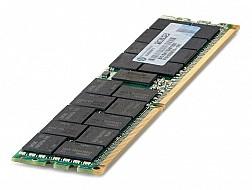RAM Máy chủ HP 2GB 1Rx8 PC3-12800E-11 Kit 669320-B21