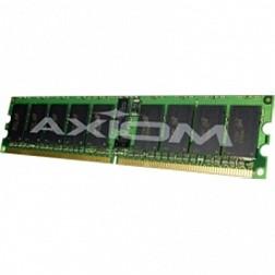 RAM Máy chủ HP 8GB 1Rx4 PC3-12800R-11 Kit 647899-B21
