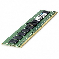 RAM server HP 8GB Dual Rank x4 PCL3-10600 (604506-B21)