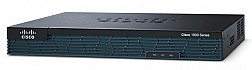 Router CISCO1921-T1SEC/K9