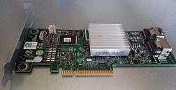 ServeRAID M1115 SAS/SATA Controller for IBM System x 81Y4448