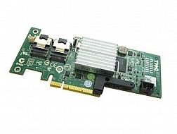 ServeRAID M5015 SAS/SATA Controller 46M0829