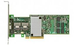 ServeRAID M5110 SAS/SATA Controller for IBM System x 81Y4481