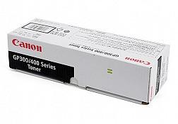 Trống mực máy Photocopy Canon GP 300/400