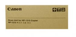 Trống mực máy Photocopy Canon NP-1215