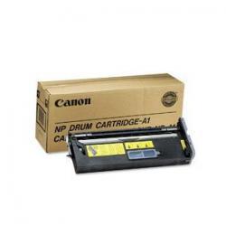 Trống mực máy Photocopy Canon NPG-20
