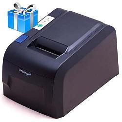 Tư vấn lựa chọn máy in hóa đơn hiện đại chính hãng phù hợp nhu cầu kinh doanh của bạn