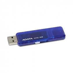 USB Flash Adata UV110/8GB