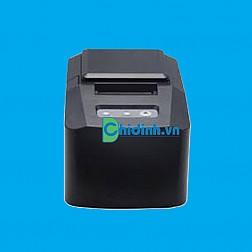 Video hướng dẫn cách cài driver cho máy in hóa đơn Apos 230