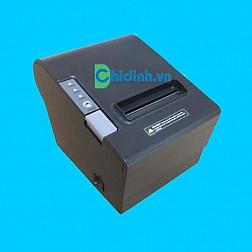 Video hướng dẫn cách cài phần mềm driver cho máy in hóa đơn ATP 250