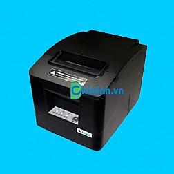 Video hướng dẫn cài đặt driver cho máy in hóa đơn Tawa PRP 085C