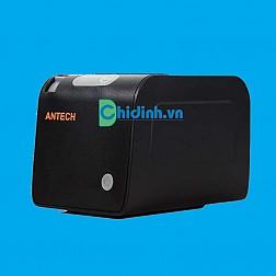 Video hướng dẫn chi tiết cách cài driver máy in hóa đơn Antech C80USE