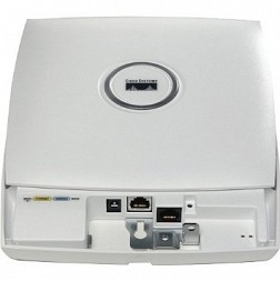 Wireless CISCO AIR-AP1131AG-A-K9