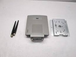 Wireless CISCO AIR-AP1232AG-A-K9