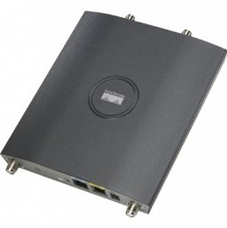 Wireless CISCO AIR-AP1242AG-A-K9
